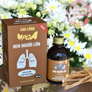 hen-nguoi-lon-pqa-250ml