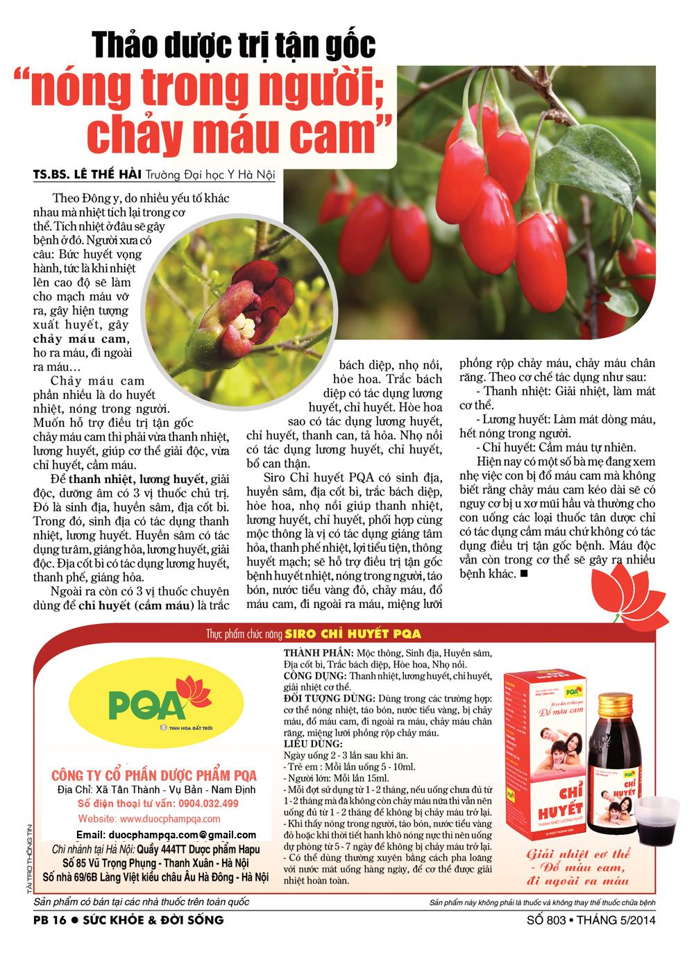 PB 16 - CHI HUYET-page-0
