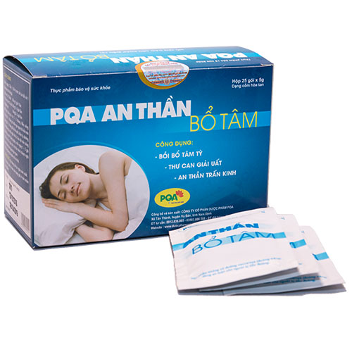 an-than-bo-tam-pqa