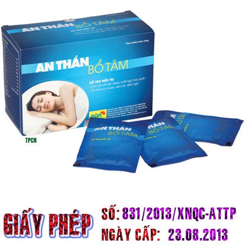an-than-bo-tam-pqa1