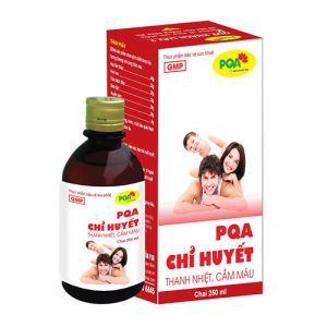 chi-huyet-250ml-pqa