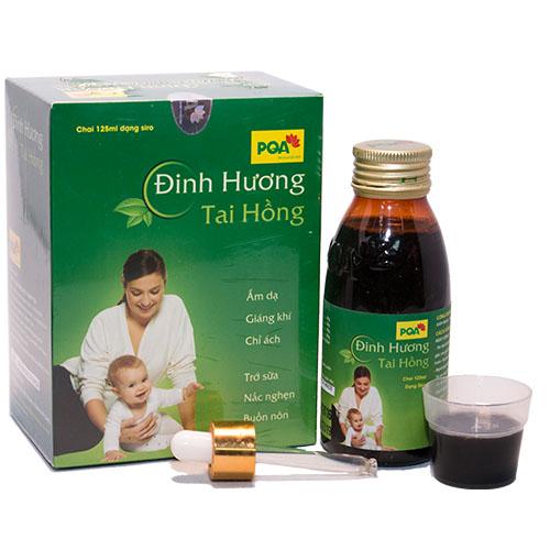 dinh-huong-tai-hong-pqa