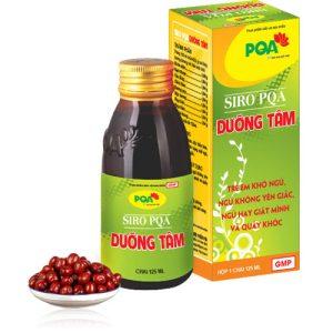duong-tam-pqa-125ml