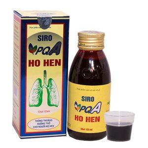 ho-hen-pqa-85k