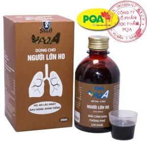 ho-nguoi-lon-pqa-250ml