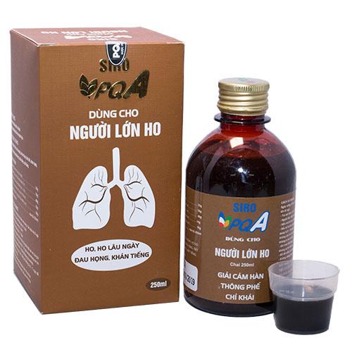 ho-nguoi-lon-450k