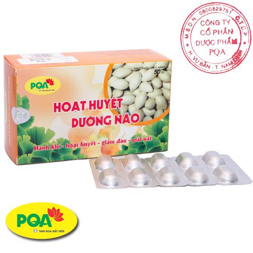 hoat-huyet-duong-nao-pqa