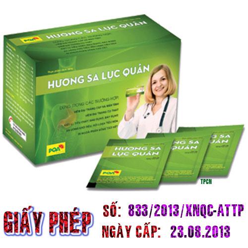 huong-sa-luc-quan-pqa1
