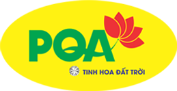 Công ty cổ phần dược phẩm PQA – PQA – Thuốc nam PQA