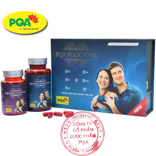 ngoc-to-nu-pqa-new