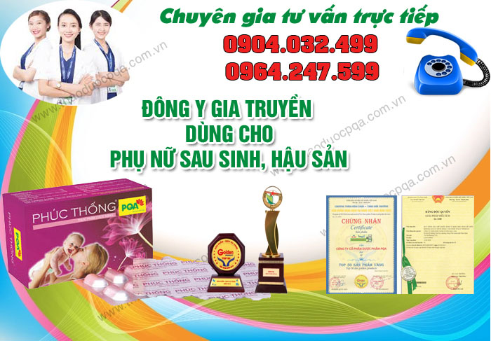 qc-phuc-thong-pqa