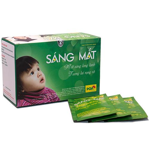 sang-mat-pqa