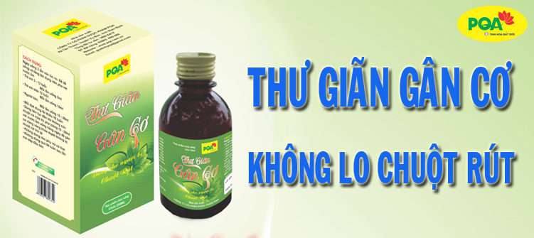 thu-gian-gan-co-khong-lo-chuot-rut