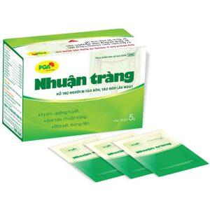 nhuan-trang-com-pqa