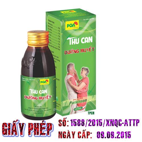 Thu-can-duong-huyet-pqa