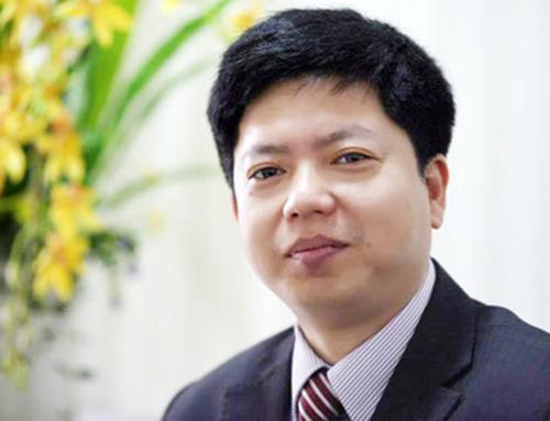 Ong-Nguyen-Trong-Khoa