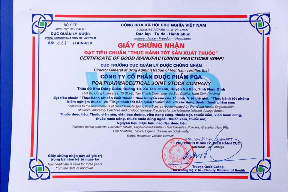 giay-chung-nhan-duoc-pham-pqa-who