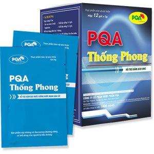 thong-phong-pqa
