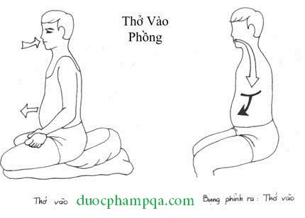 tap-tho-vao