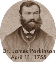 DrJames-Parkinson