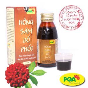 hong-sam-bo-phoi-pqa