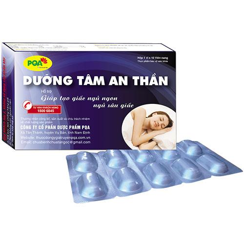 pqa-duong-tam-an-than
