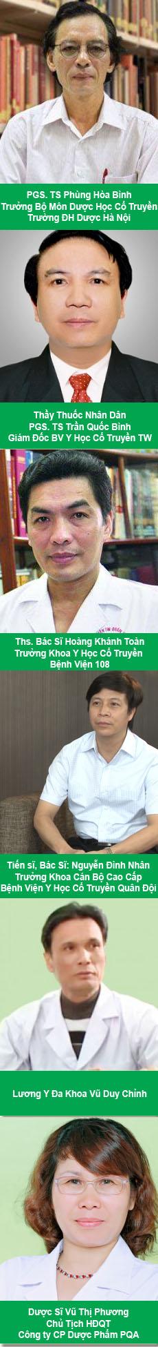 hoi-dong-khoa-hoc-duoc-pham-pqa