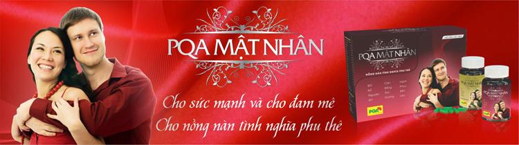 pqa-mat-nhan
