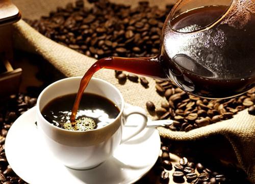 cafe-co-loi-cho-suc-khoe