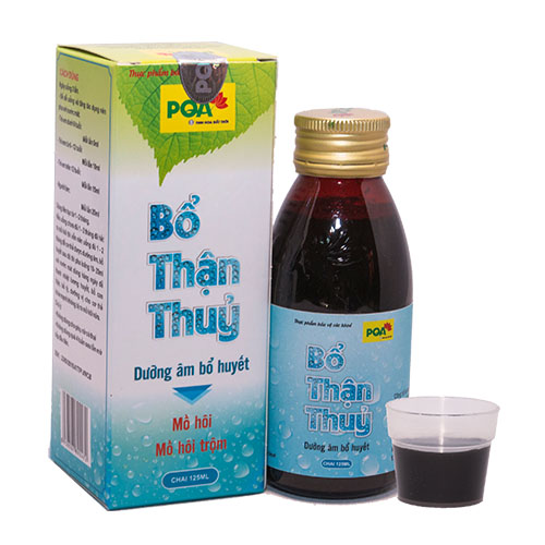 bo-than-thuy-pqa