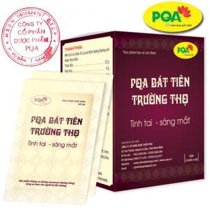 bat-tien-truong-tho-pqa