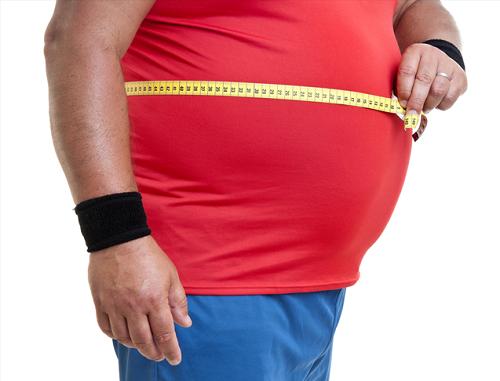 [Béo phì]                                           Làm thế nào để biết bạn có thừa cân béo phì                                     4684