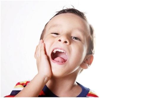 [Dùng kháng sinh]                                           5 bệnh ở trẻ em ít dùng kháng sinh                                     4904