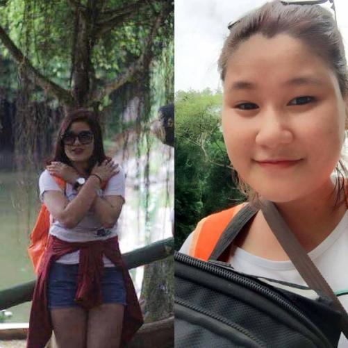 [Giảm cân]                                           Cô gái Hà thành giảm 20 kg để vóc dáng chuẩn người mẫu                                     4728