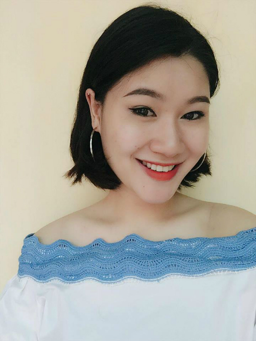 [Giảm cân]                                           Cô gái Hà thành giảm 20 kg để vóc dáng chuẩn người mẫu                                     4729