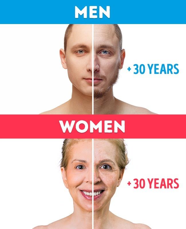 [Nam giới]                                           8 sự thật bất ngờ về cơ thể đàn ông muốn che giấu                                     4732