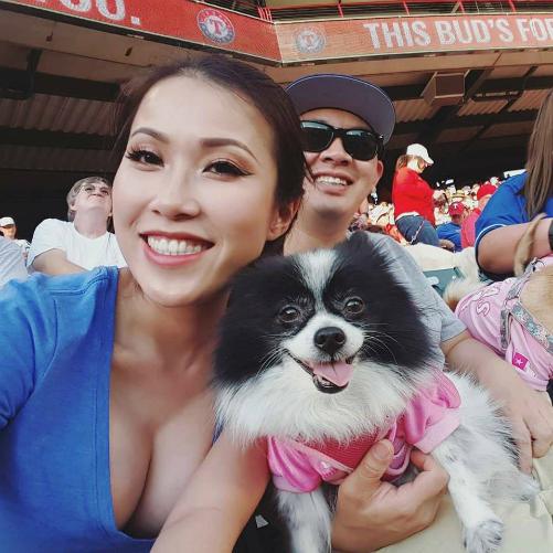 [Nâng ngực]                                           Cô gái Việt chi 150 triệu đồng phẫu thuật nâng ngực tại Mỹ                                     4725