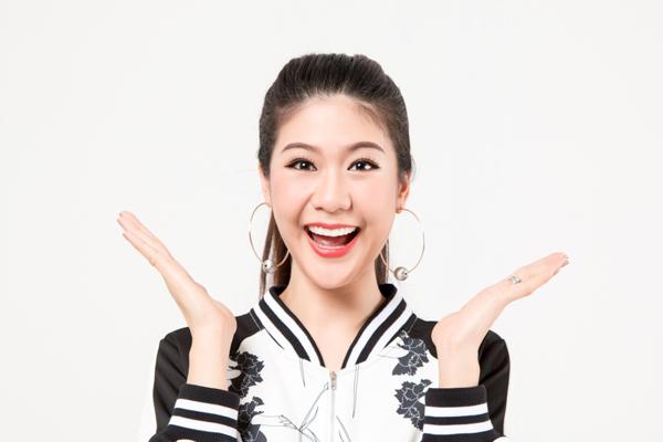 [Trung tâm Nha khoa Dr Hùng và cộng sự]                                           Tìm hiểu những bí quyết để có nụ cười đẹp                                     4932