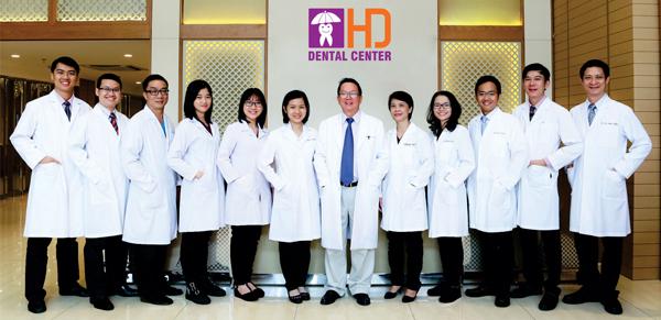 [Trung tâm Nha khoa Dr Hùng và cộng sự]                                           Tìm hiểu những bí quyết để có nụ cười đẹp                                     4934