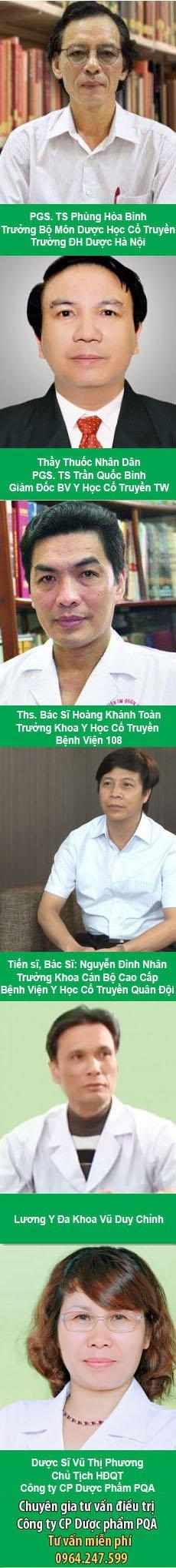 hoi-dong-khoa-hoc-pqa