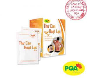 pqa-thu-can-hoat-lac