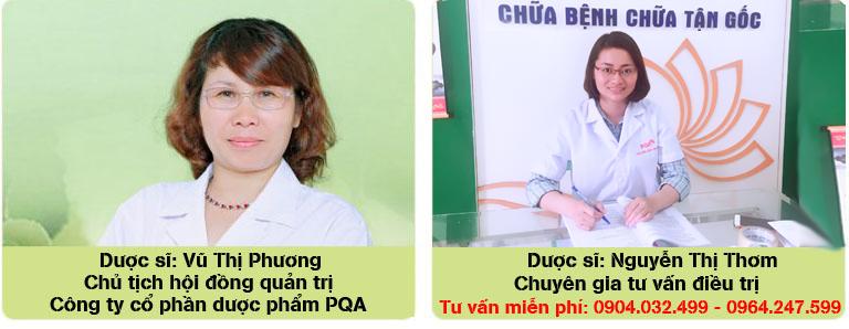 chuyen-gia-tu-van-dieu-tri-pqa