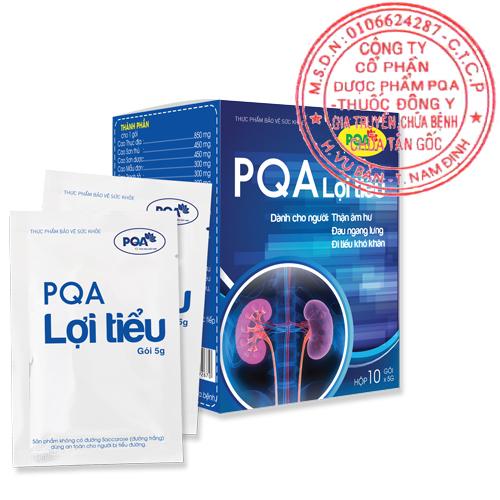 pqa-loi-tieu