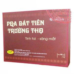 bat-tien-truong-tho-48goi