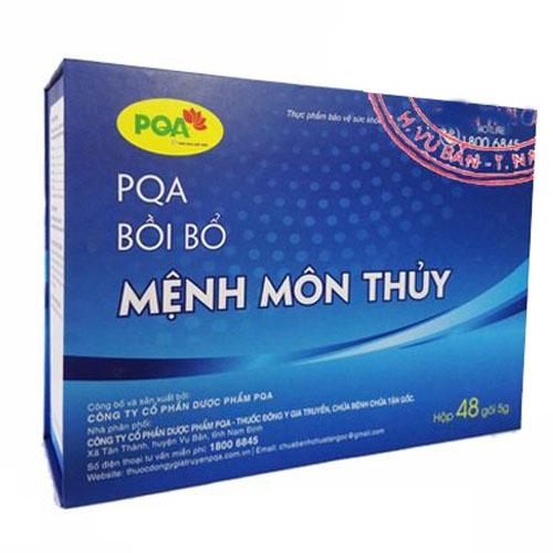 menh-mon-thuy-48goi