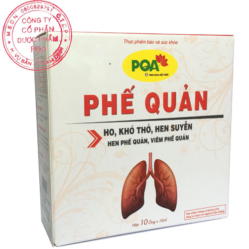 phe-quan-pqa