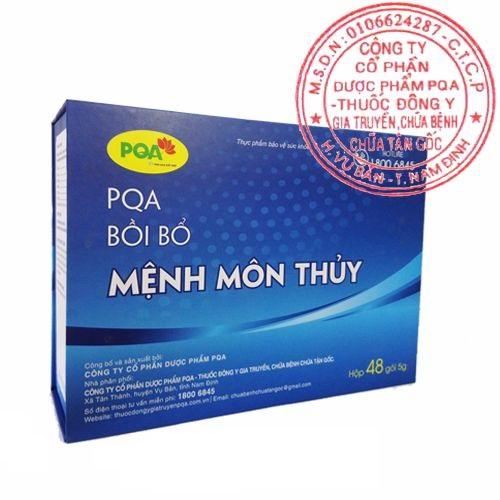 pqa-boi-bo-menh-mon-thuy-48g