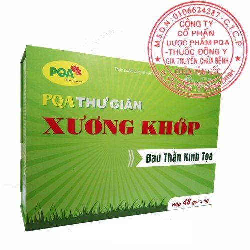 pqa-thu-gian-xuong-khop-48g