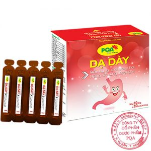pq-da-day-ong-10ml