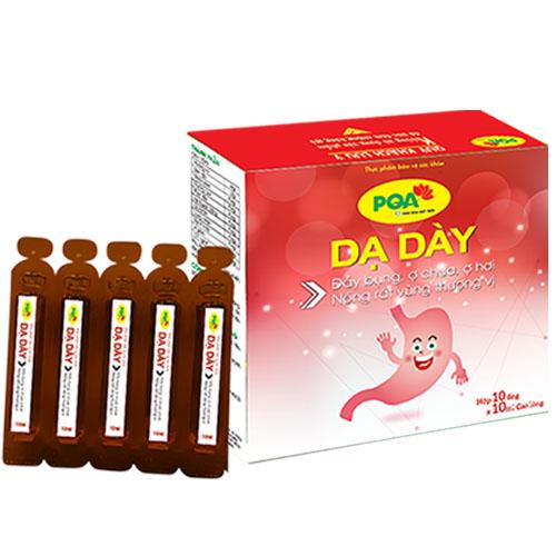 da-day-ong